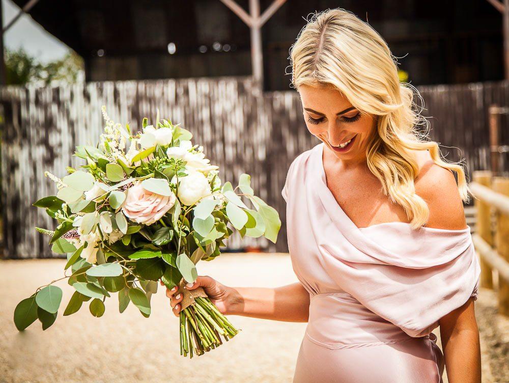 Cripps Barn Weddings KS 5