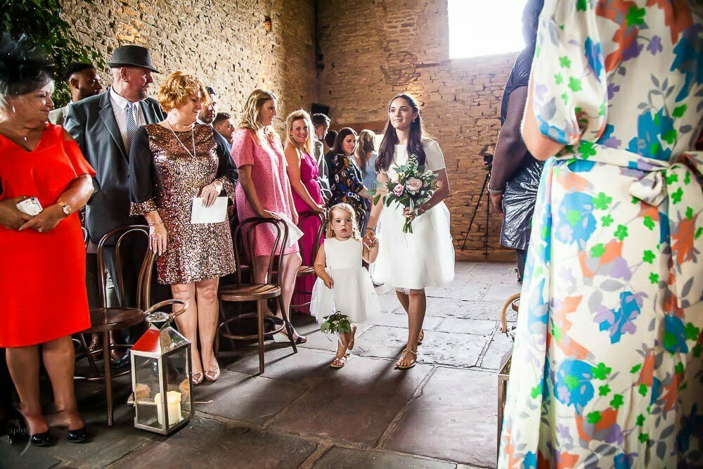Cripps Barn Weddings KS 6
