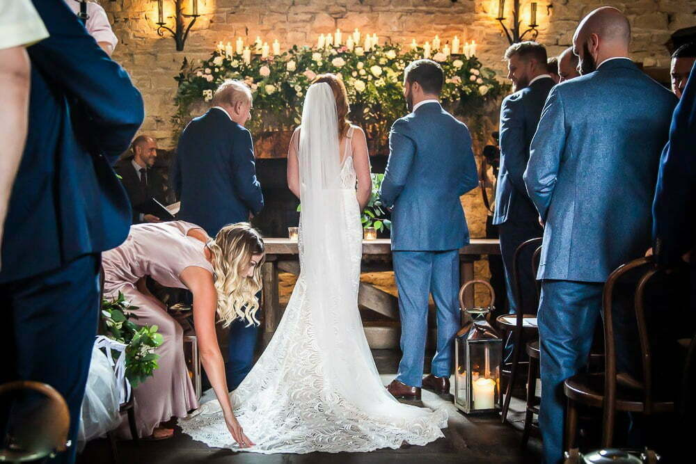 Cripps Barn Weddings KS 8