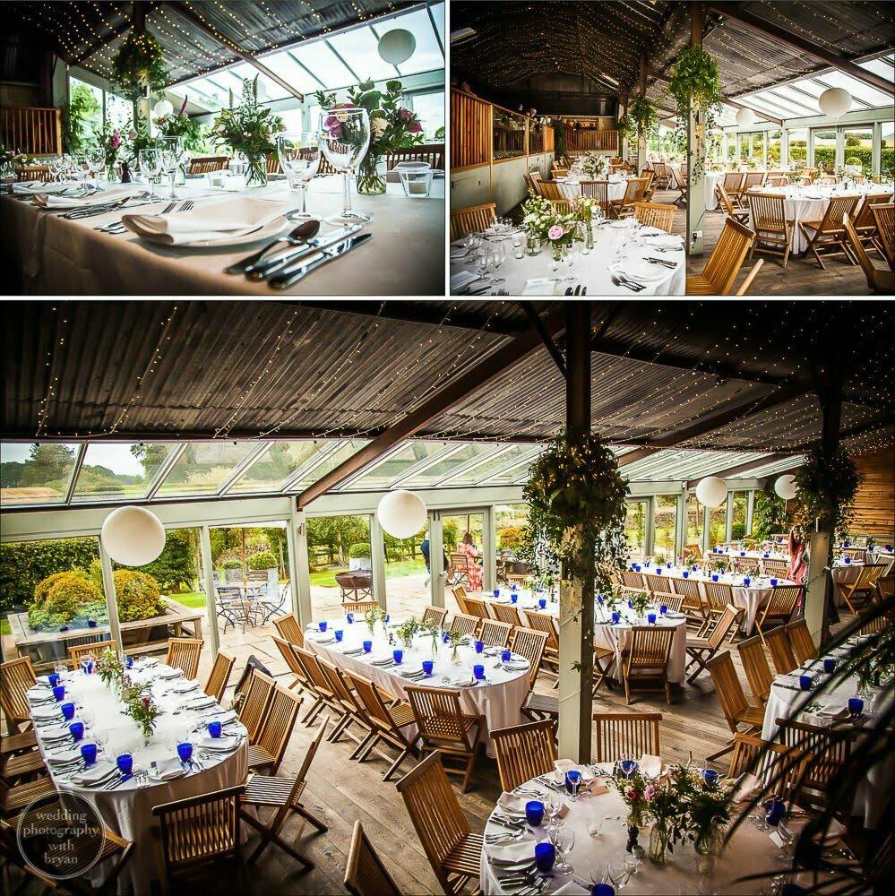 Cripps Stone Barn Wedding 19