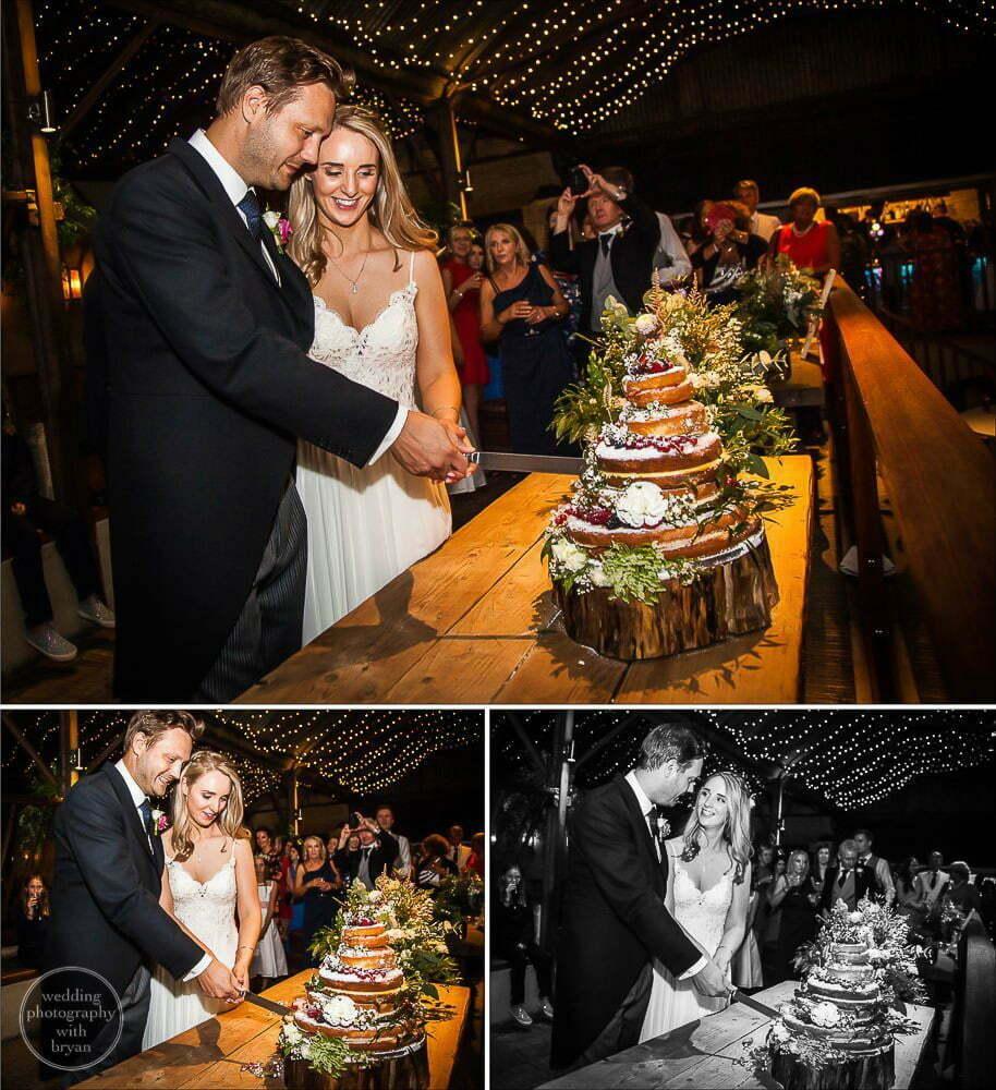 Cripps Stone Barn Wedding 24