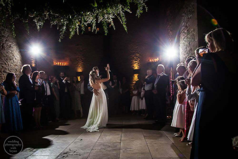 Cripps Stone Barn Wedding 26