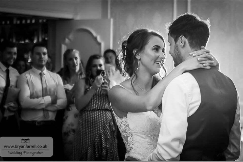 Eastington Park Weddings 24