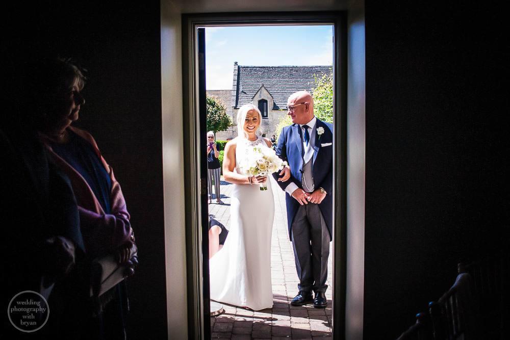 Ellenborough Park Weddings SD 5