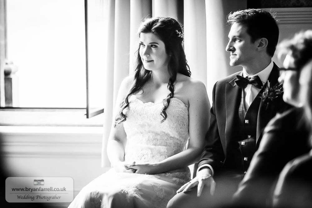 Grittleton House Weddings FP 11