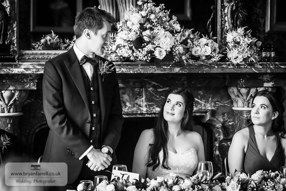Grittleton House Weddings FP 18