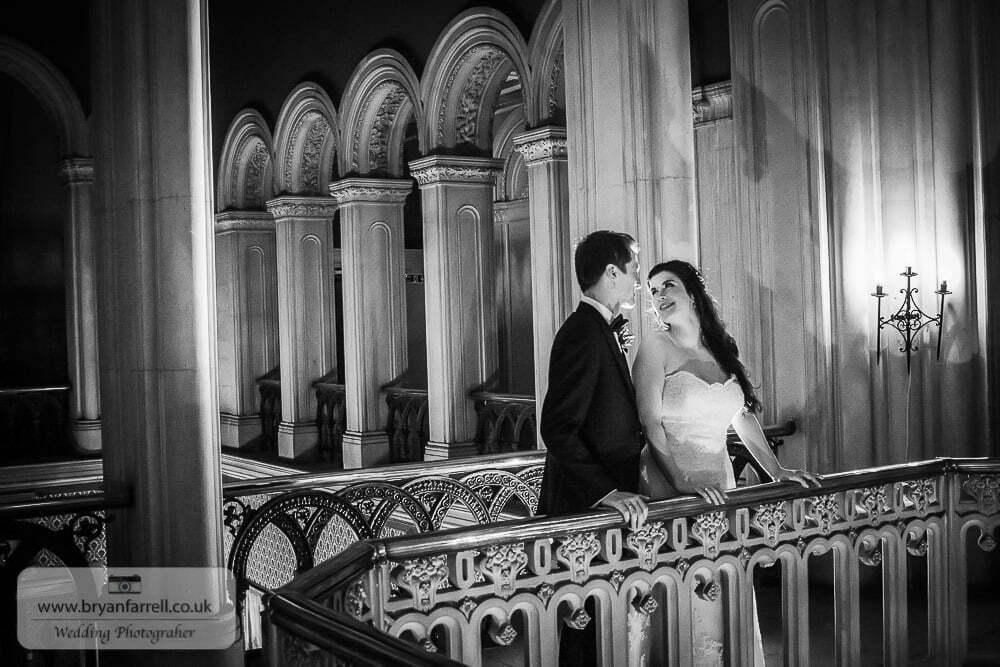 Grittleton House Weddings FP 25