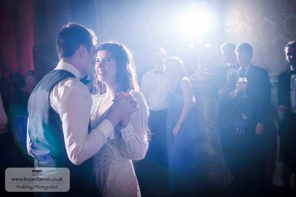 Grittleton House Weddings FP 26