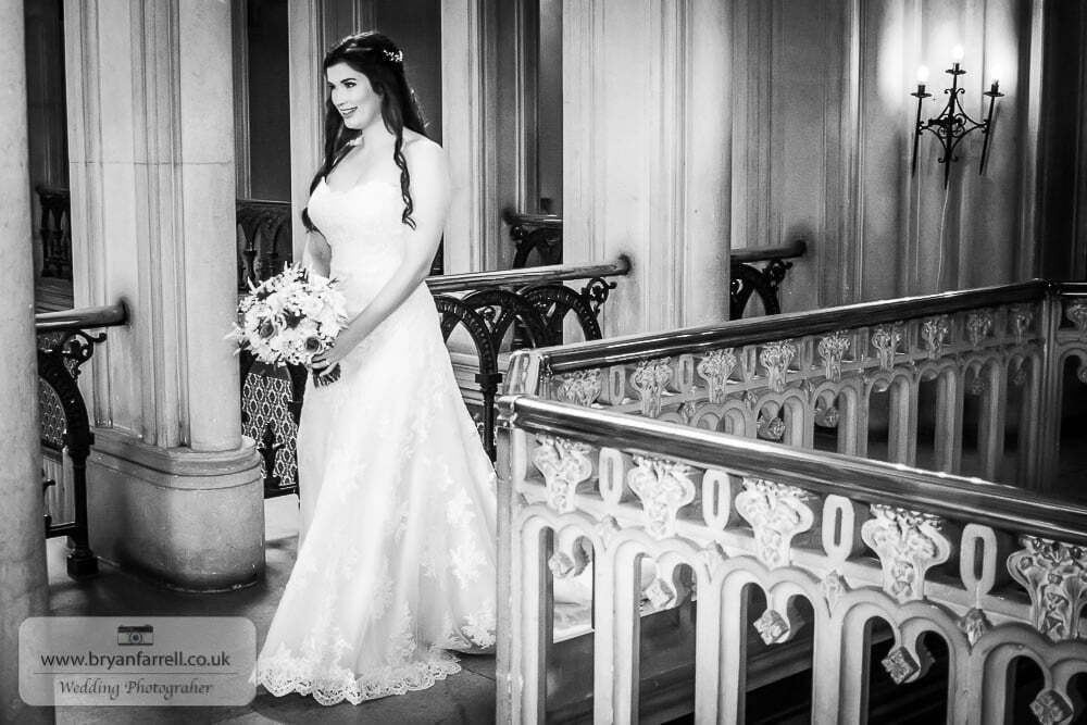 Grittleton House Weddings FP 7