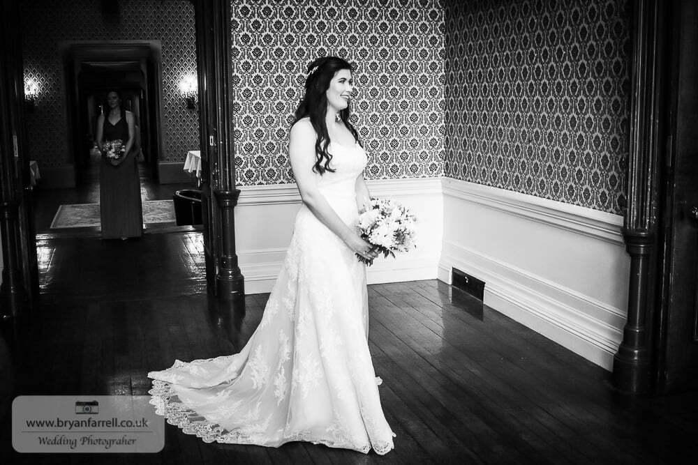 Grittleton House Weddings FP 8
