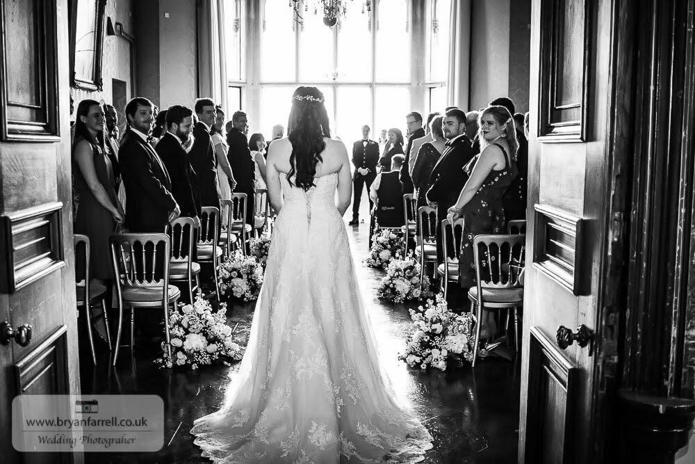 Grittleton House Weddings FP 9