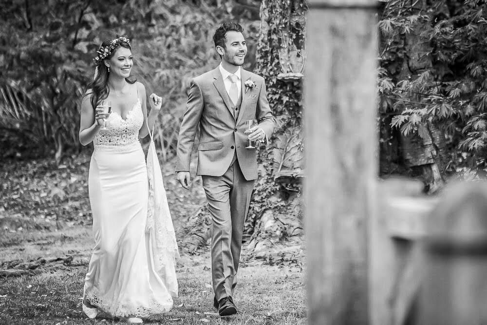 Malmesbury Abbey Wedding SB 16