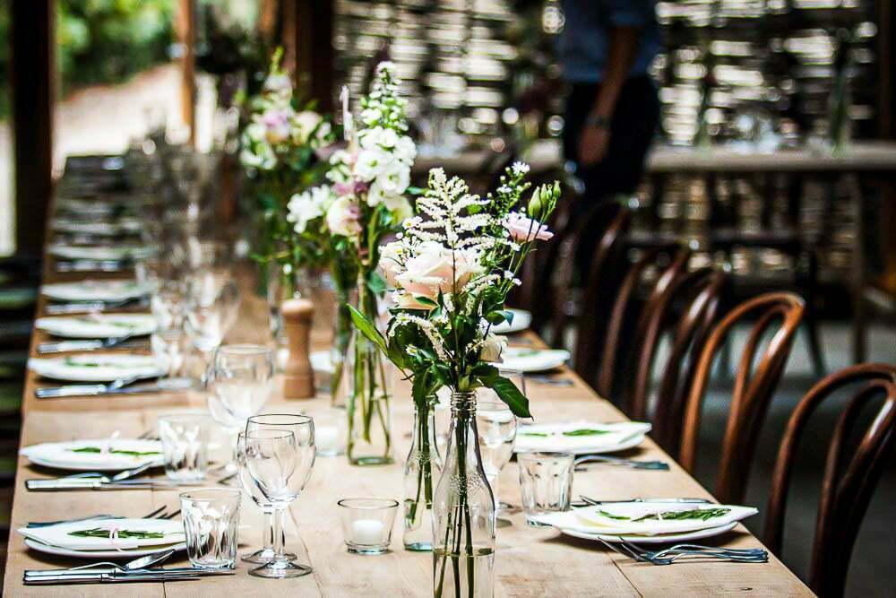 Malmesbury Abbey Wedding SB 19