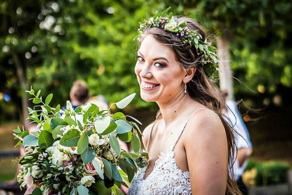Malmesbury Abbey Wedding SB 21