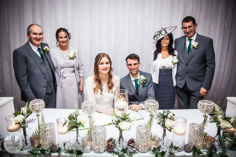 Mottram Hall Wedding LM 9