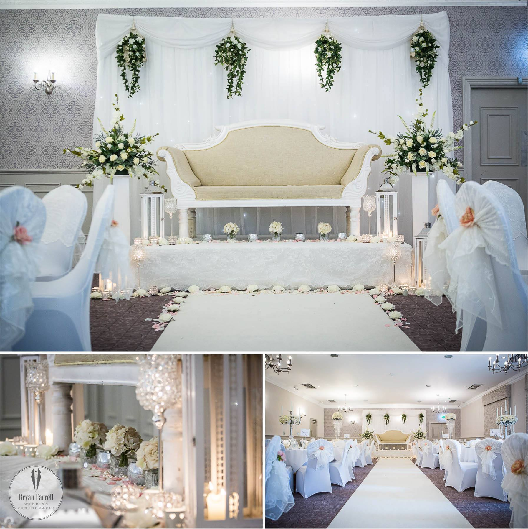 Mottram Hall Wedding SM 1