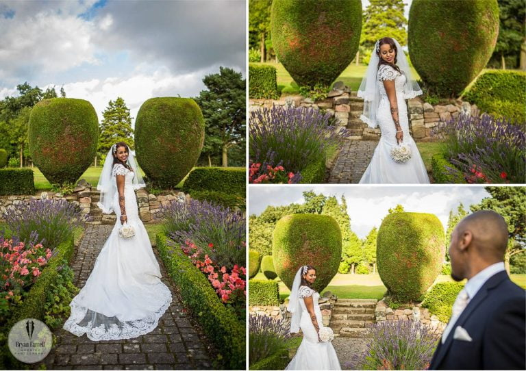 Mottram Hall Weddings SM.