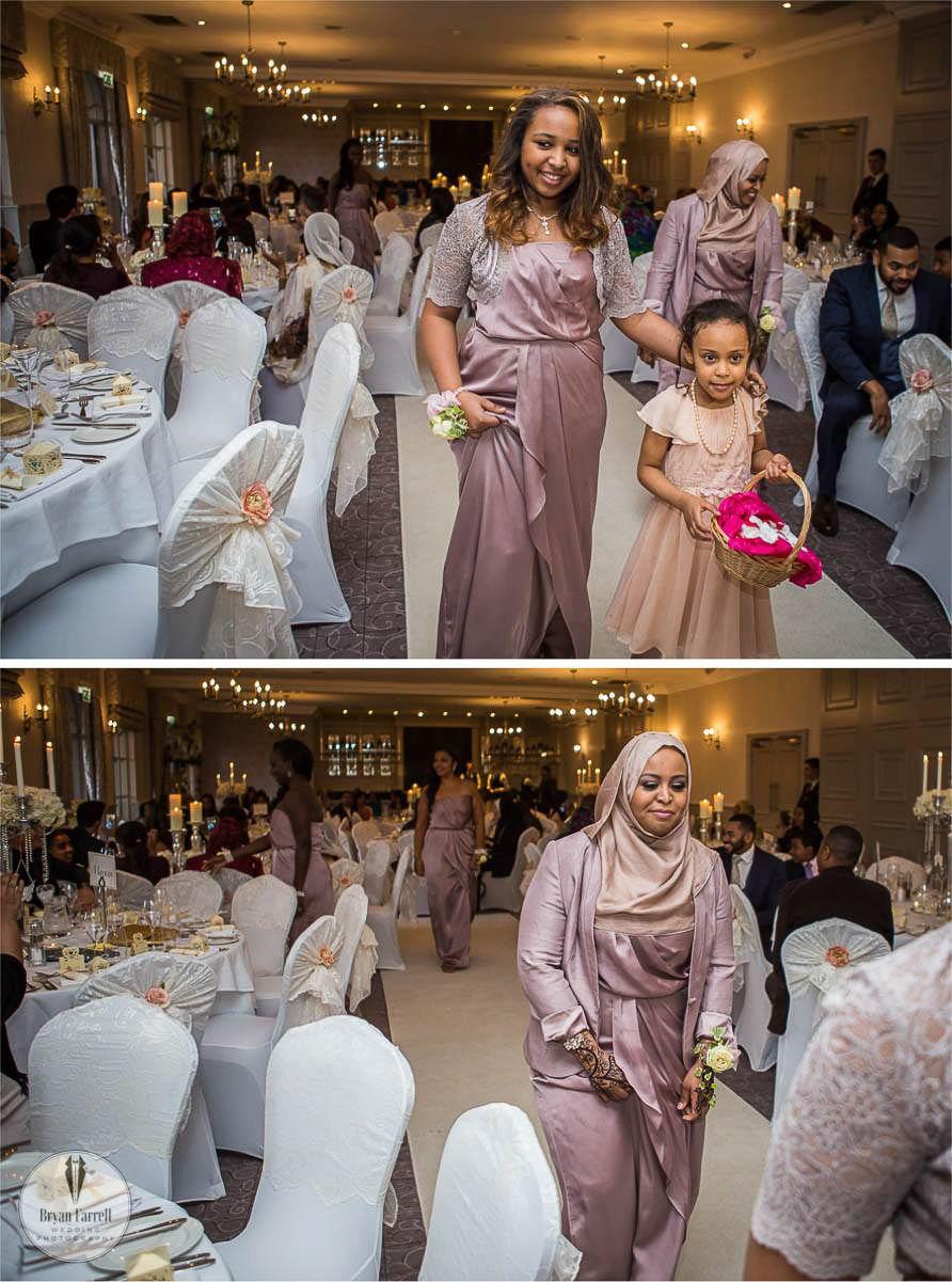 Mottram Hall Wedding SM 17