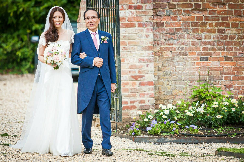 Orchardleigh House Weddings VJ 10