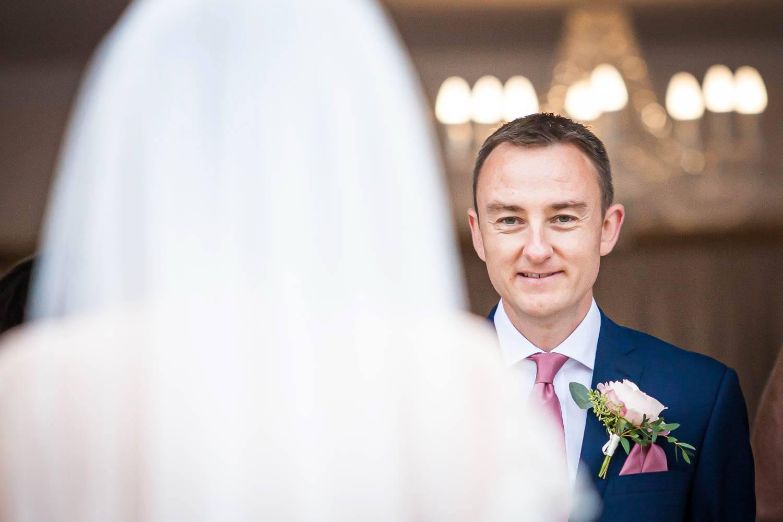 Orchardleigh House Weddings VJ 11