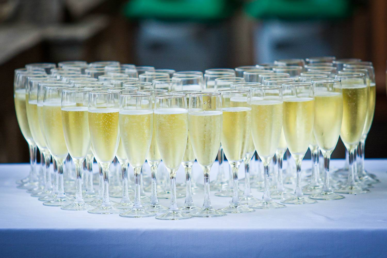 Orchardleigh House Weddings VJ 20