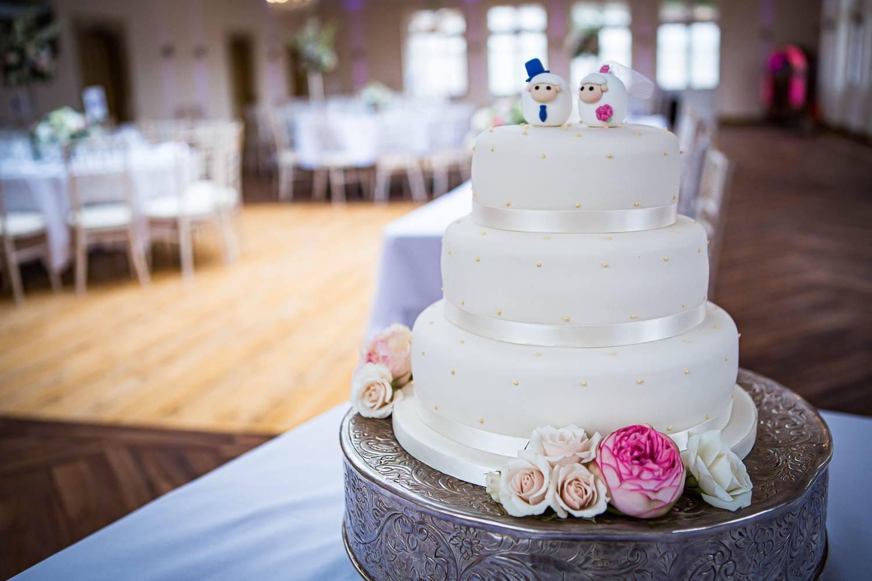 Orchardleigh House Weddings VJ 21
