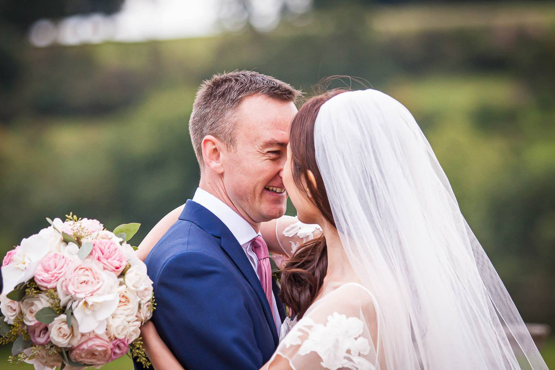 Orchardleigh House Weddings VJ 24