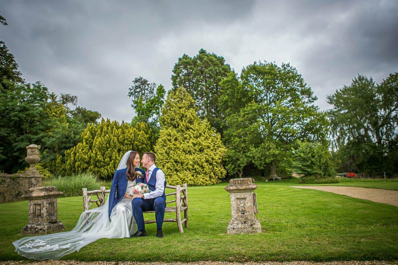 Orchardleigh House Weddings VJ 25