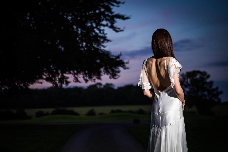 Orchardleigh House Weddings VJ 30