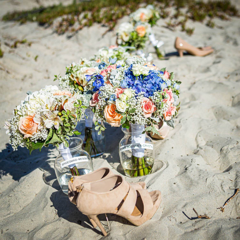 San Diego Wedding CG 10