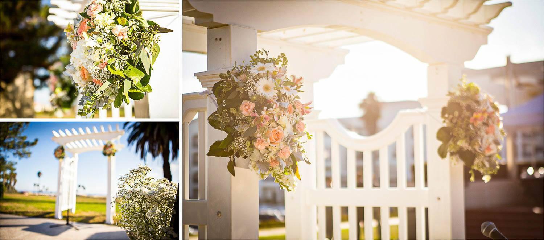San Diego Wedding CG 15