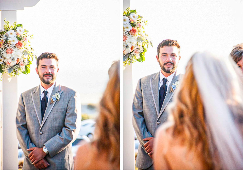 San Diego Wedding CG 16