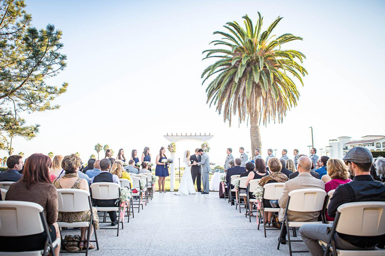 San Diego Wedding CG 18