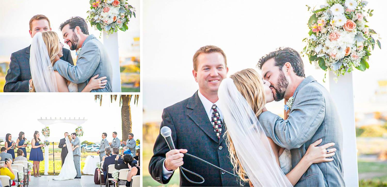 San Diego Wedding CG 19