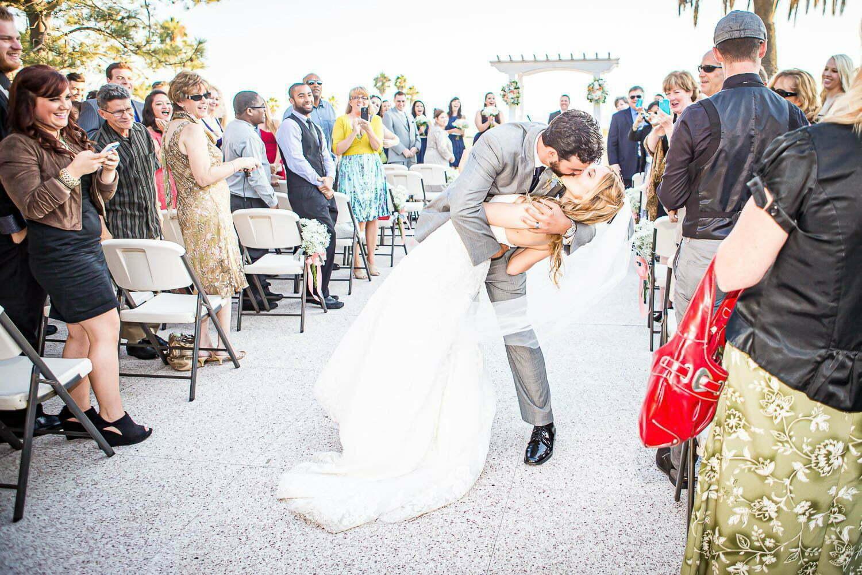 San Diego Wedding CG 20