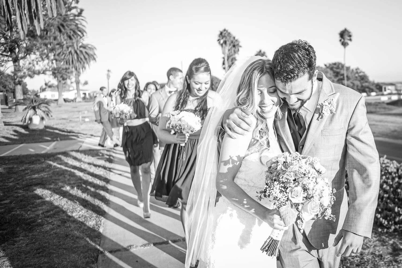 San Diego Wedding CG 21