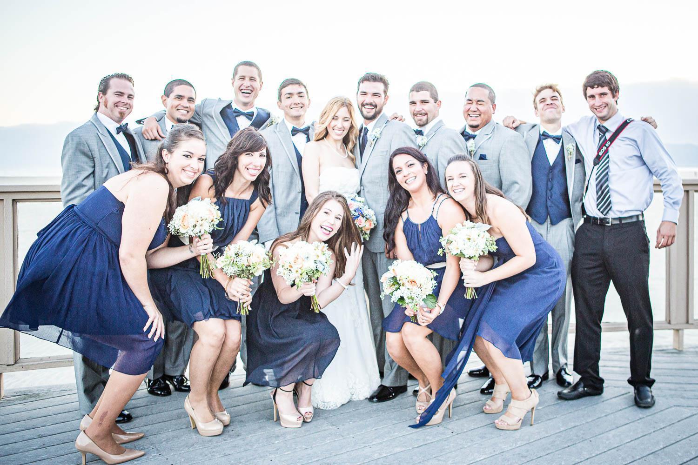 San Diego Wedding CG 23