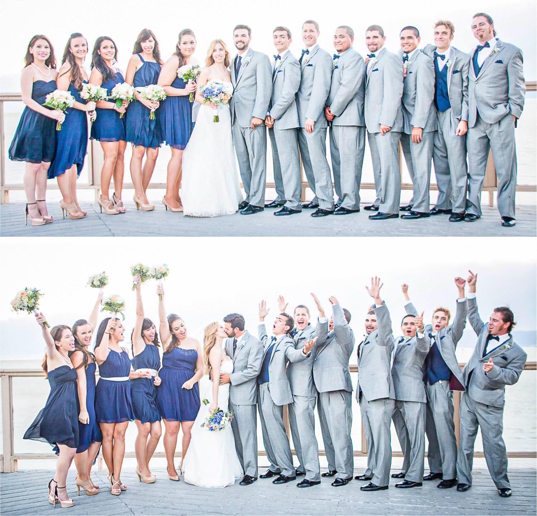 San Diego Wedding CG 26