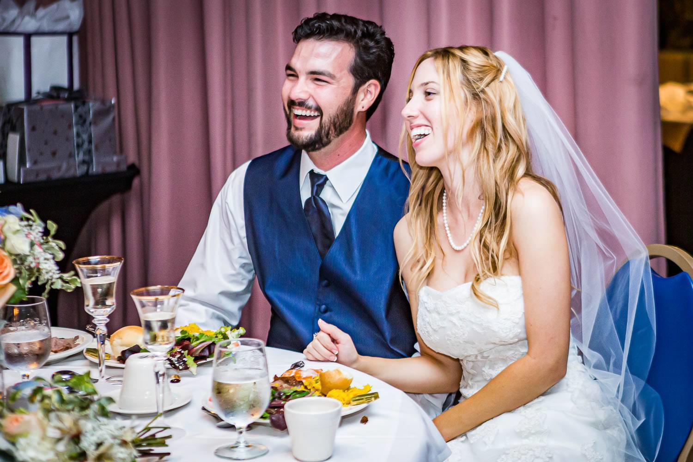 San Diego Wedding CG 28