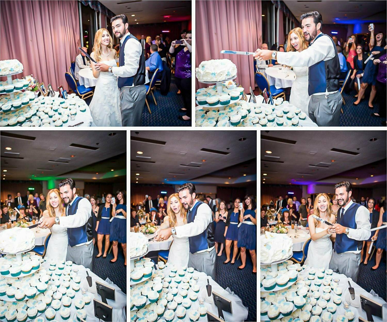 San Diego Wedding CG 29