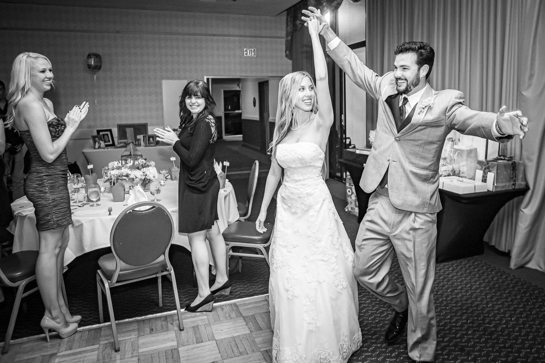 San Diego Wedding CG 30