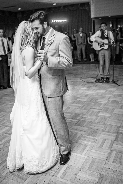 San Diego Wedding CG 31