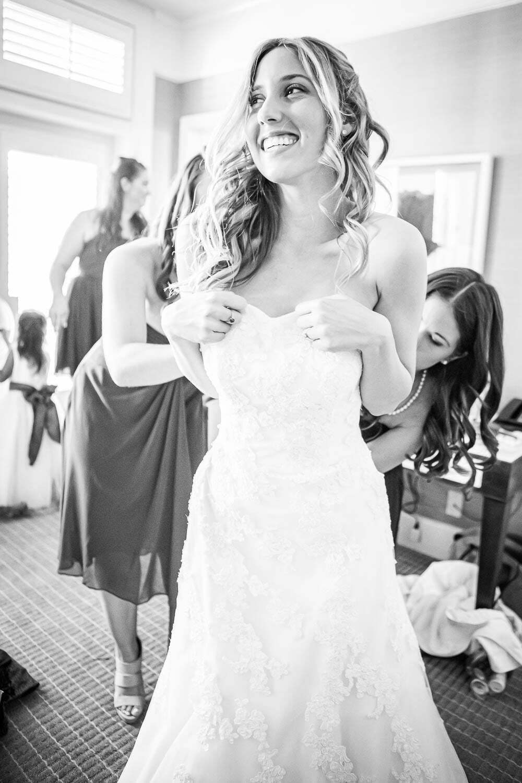 San Diego Wedding CG 5