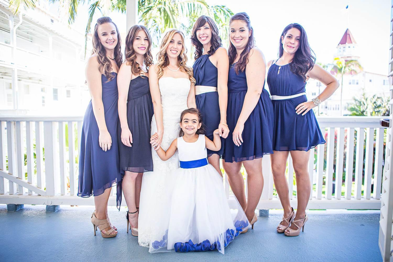 San Diego Wedding CG 7