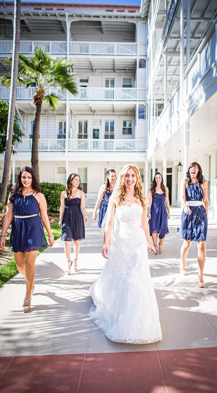 San Diego Wedding CG 8