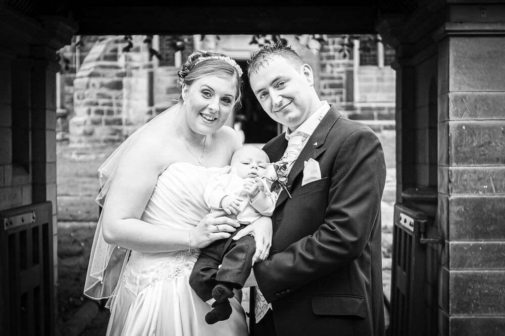 Southport Weddings KL 11