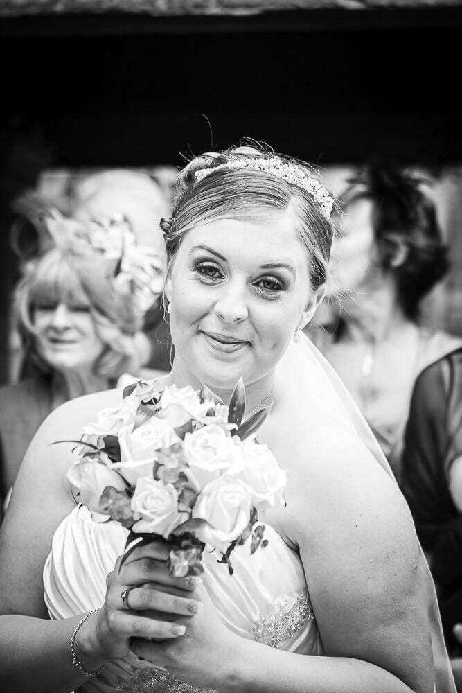 Southport Weddings KL 15