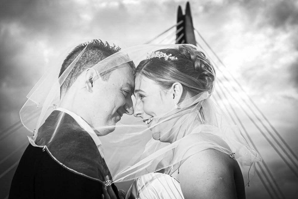 Southport weddings