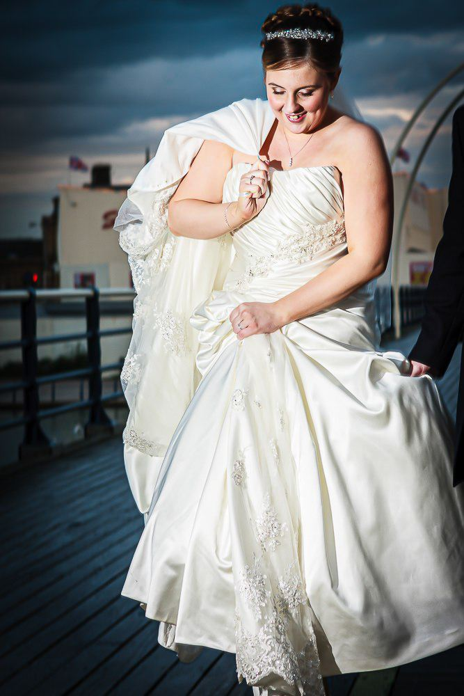 Southport Weddings KL 22