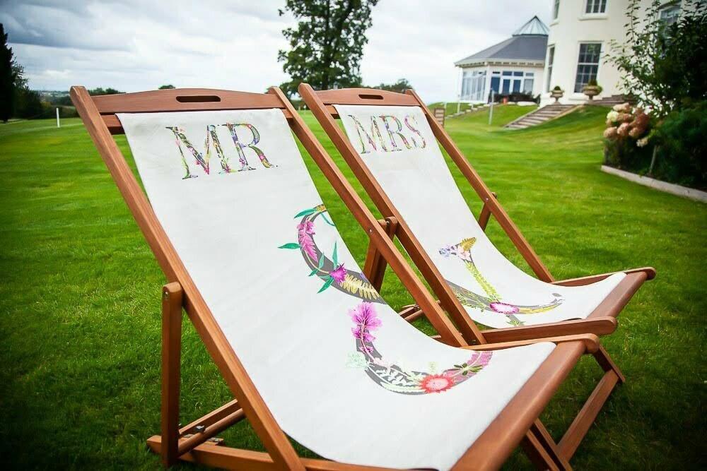Tewkesbury Park Hotel Wedding 1